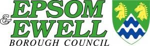 Epsom & Ewell Council