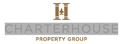 Charterhouse Property Group