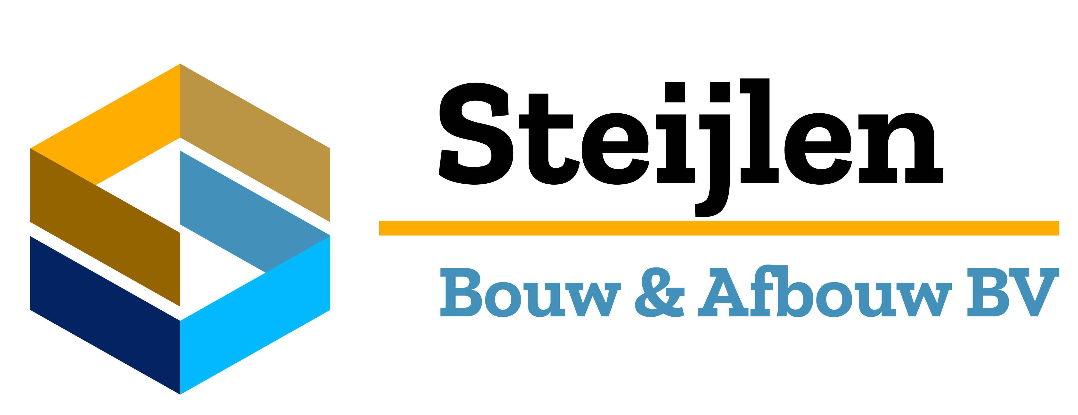 Referentie - Logo klant