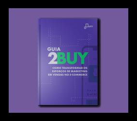 Guia 2Buy