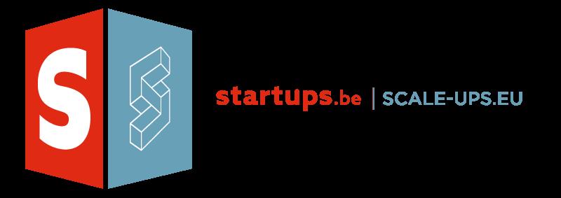 Startups.be | Scale-Ups.eu - 2018