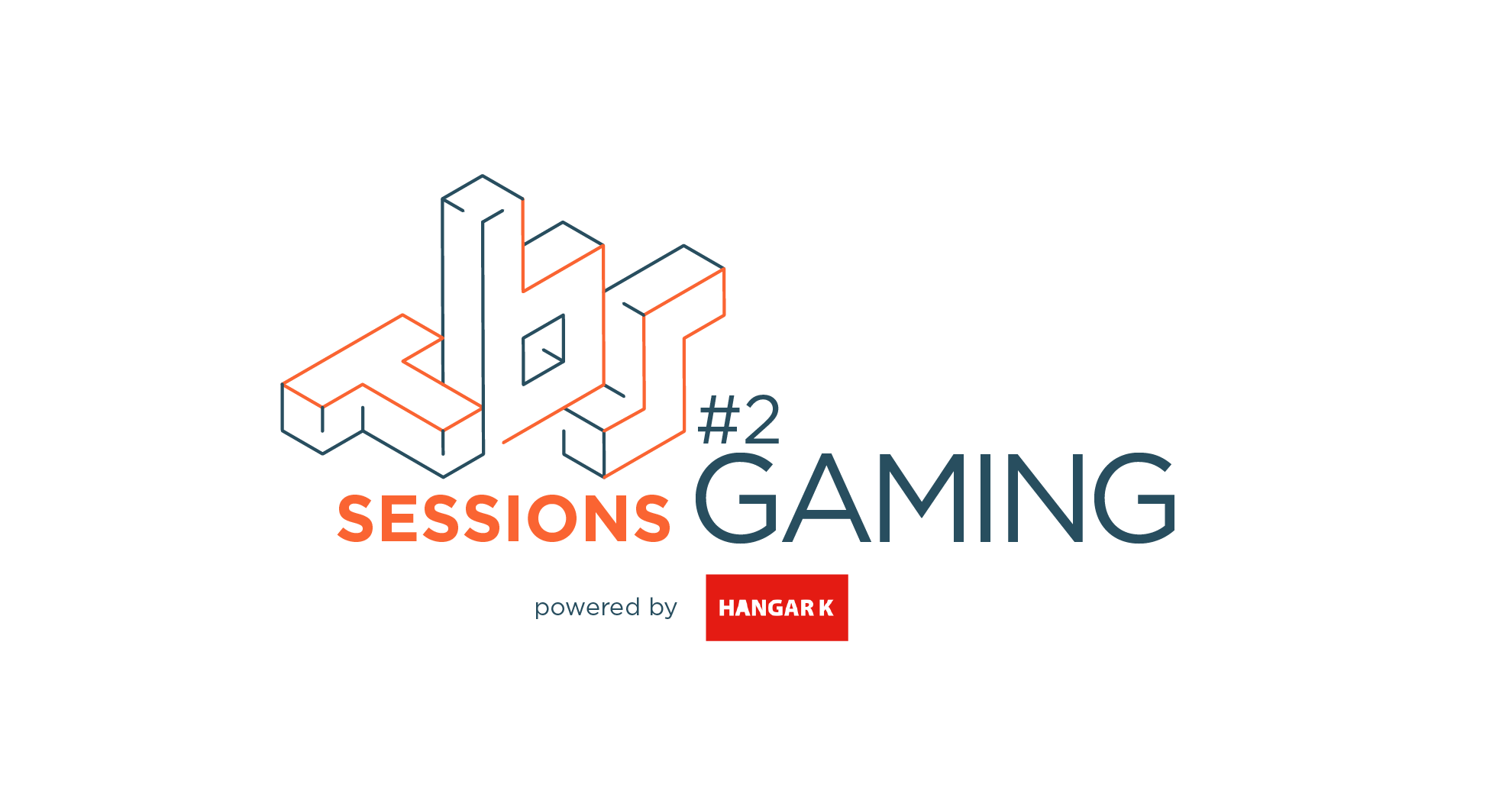 The Big Score Session #2 Gaming
