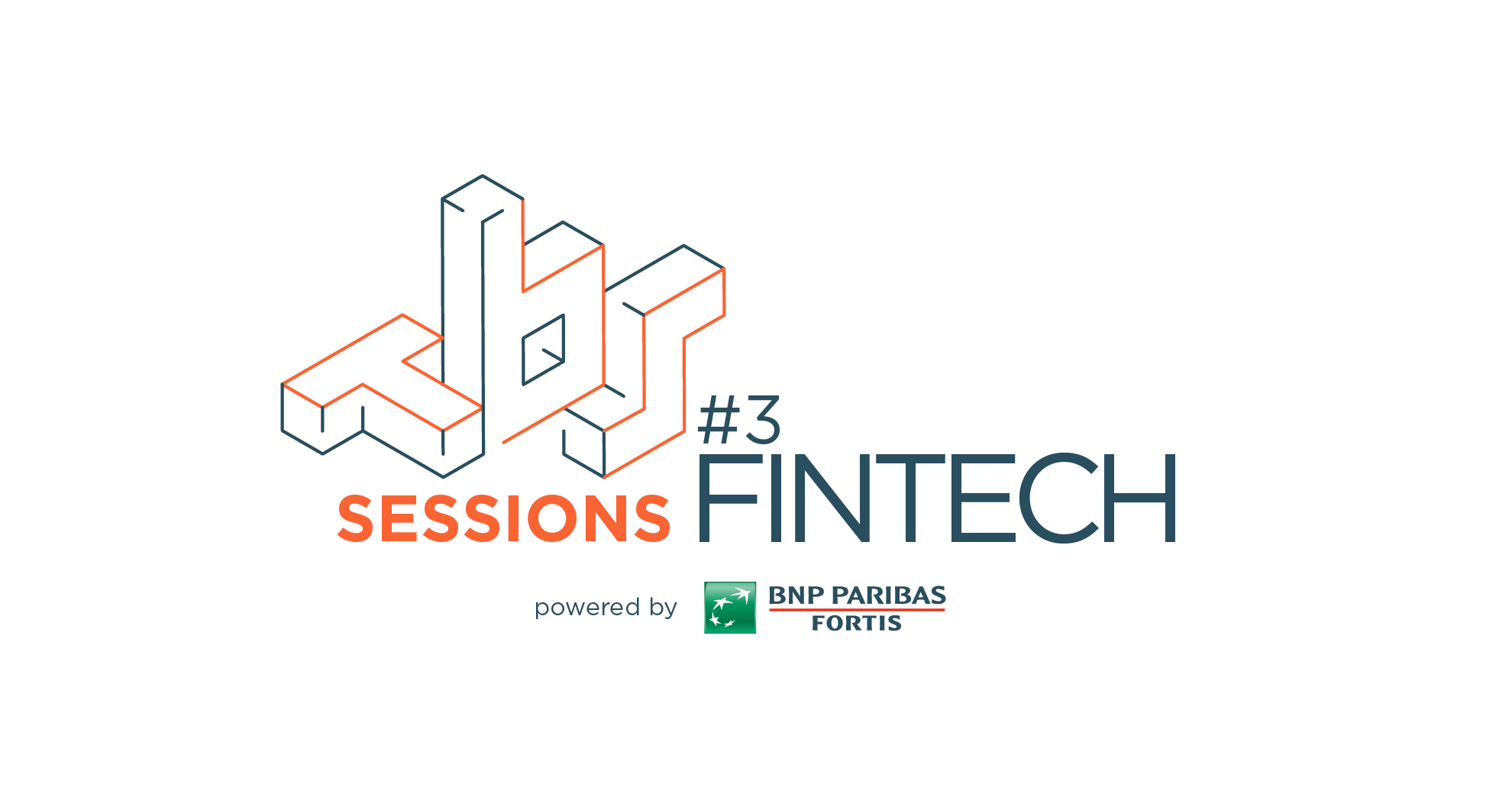 The Big Score Session #3 FinTech
