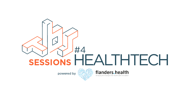 The Big Score Session #5 HealthTech