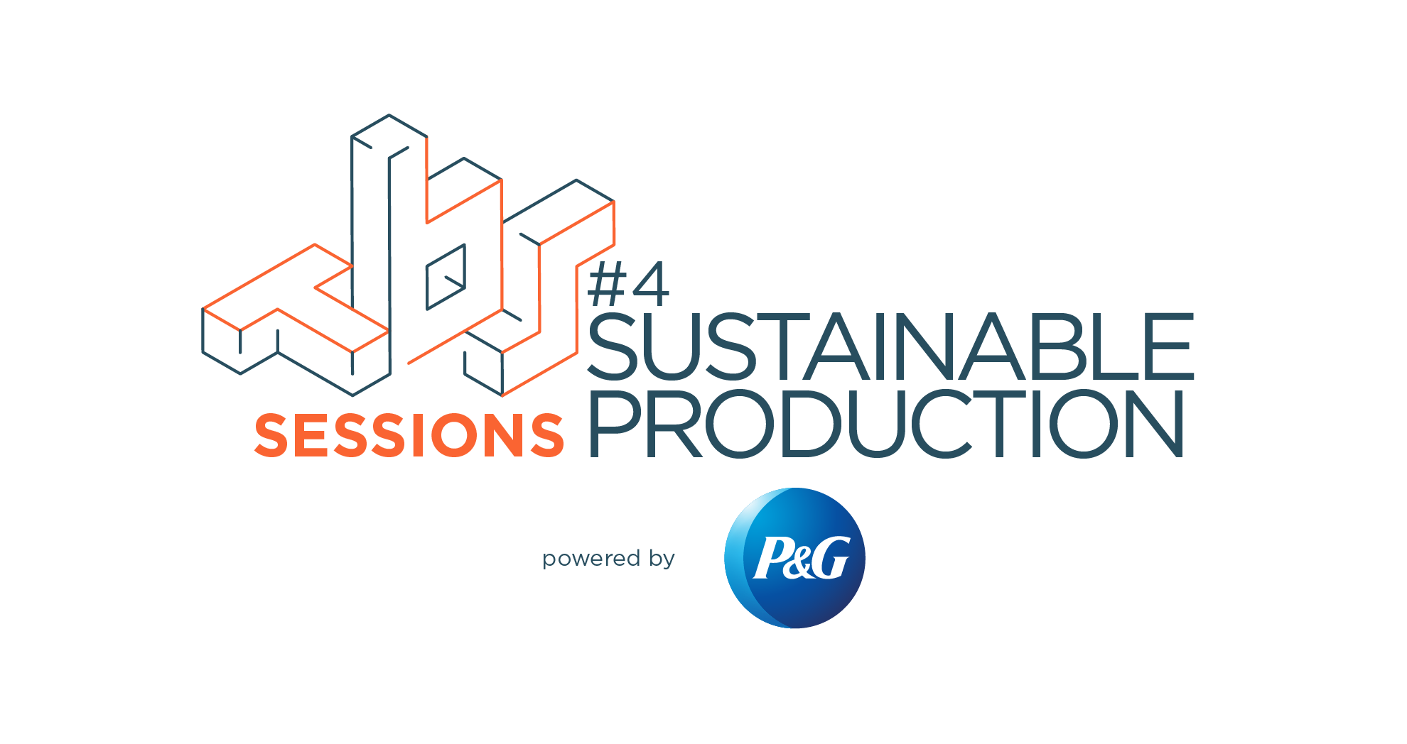 The Big Score Sessions #4 Sustainable Production