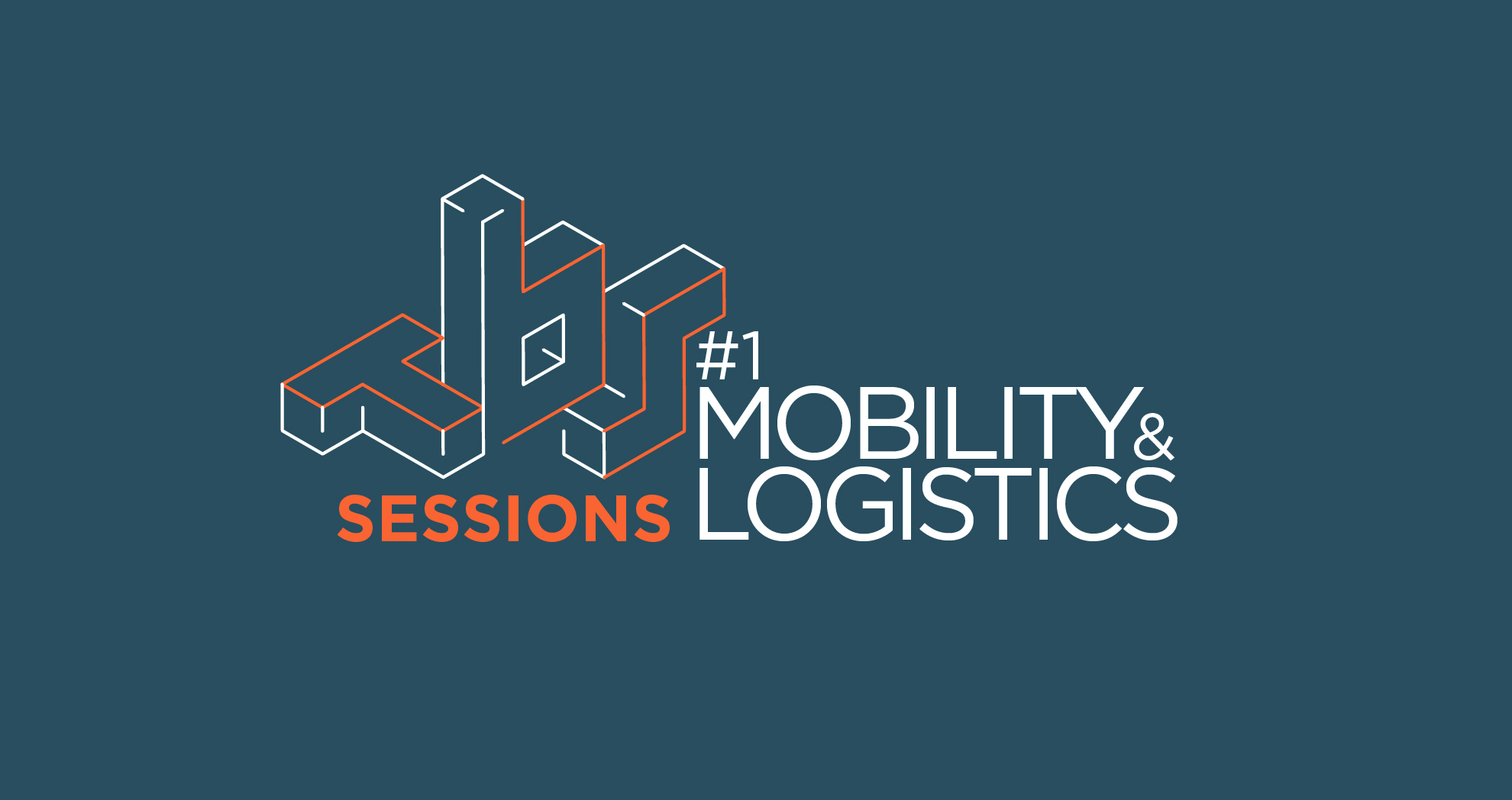 Headaches & Opportunities of the Logistics & Mobility Industry