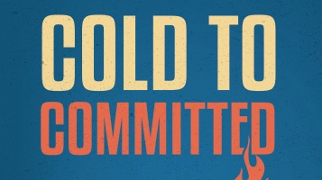Cold to Committed thumbnail image.