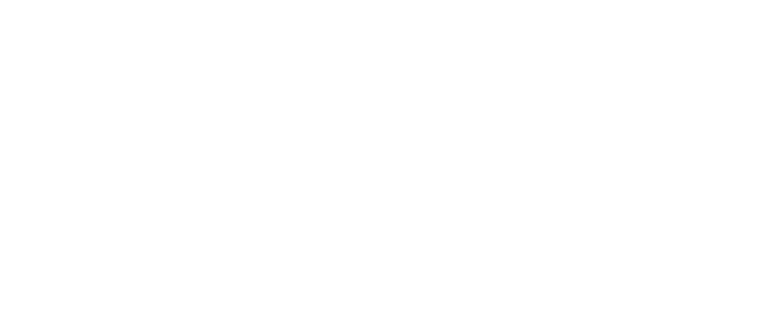 """Opportunity Awaits"" logo"
