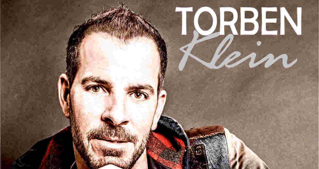 Torben Klein (Allein & Band)