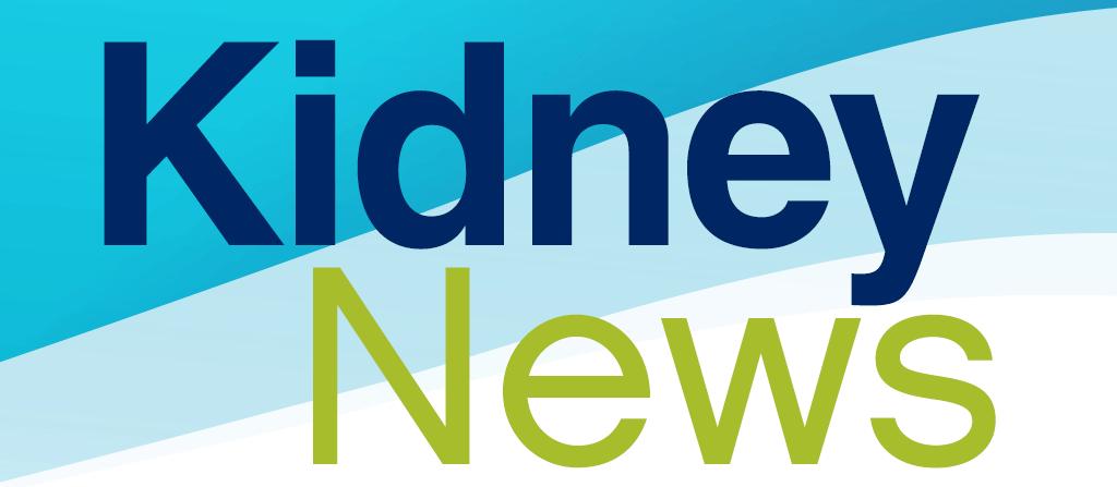 KPMP featured on ASN Kidney News