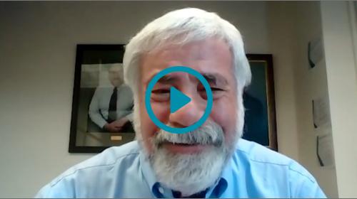 Meet the KPMP video