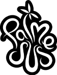 Palmesus logo