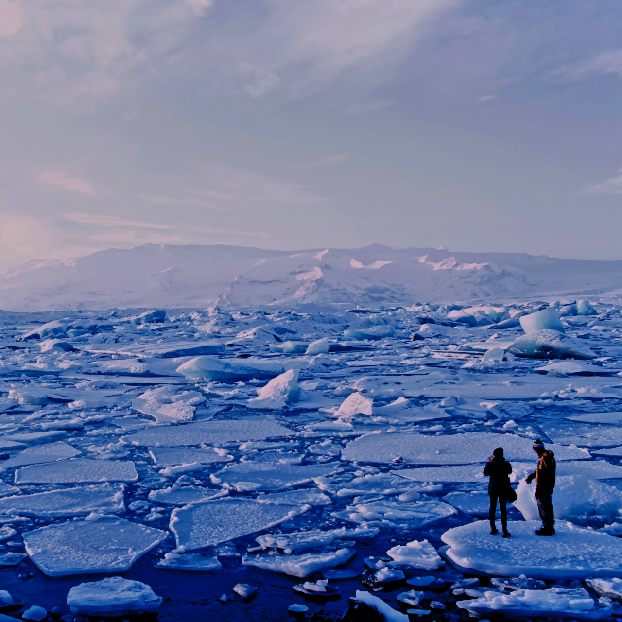 7 Climate Facts That Might Surprise You (and Where to Find Out More)
