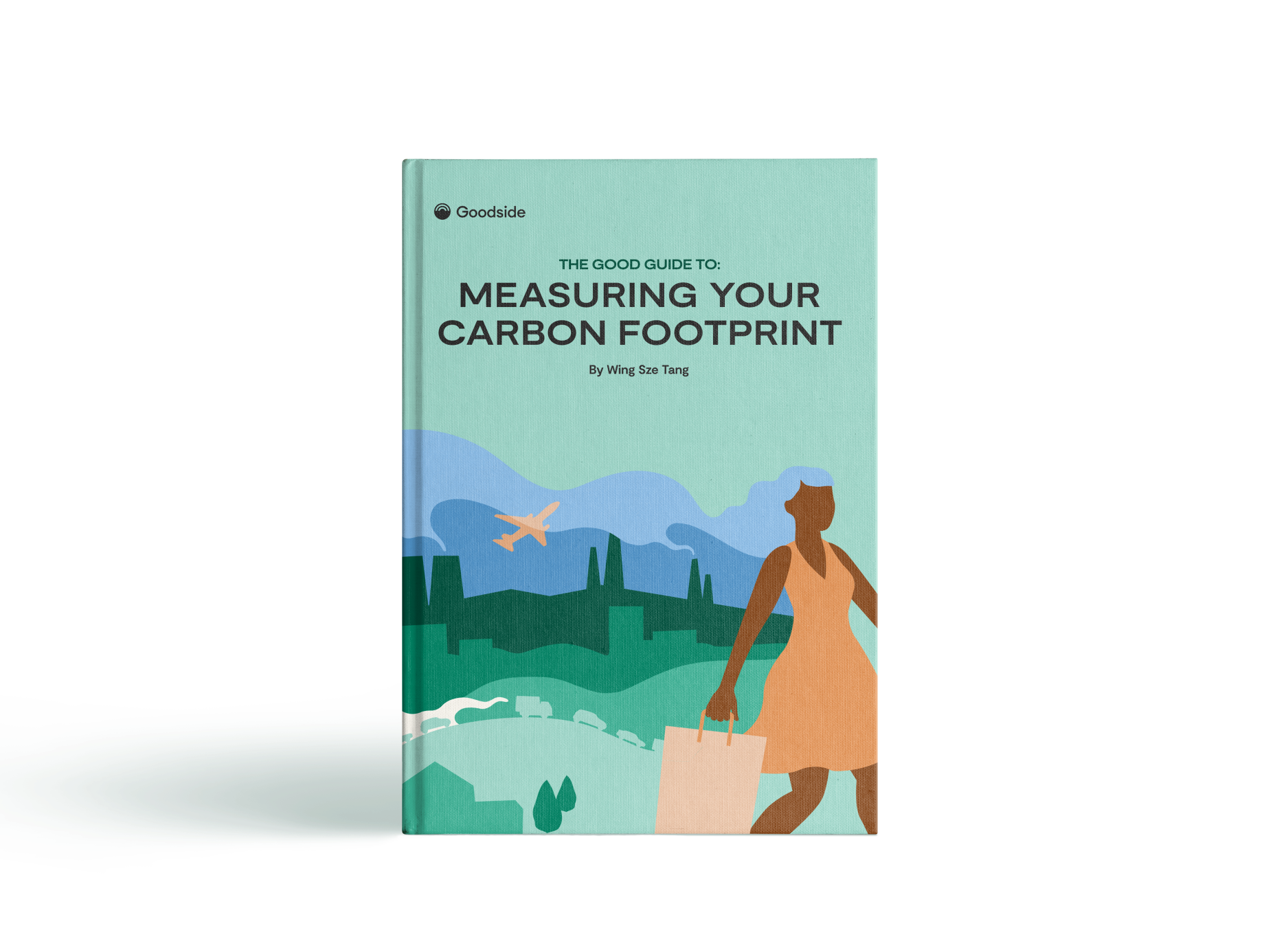 Measuring Your Carbon Footprint
