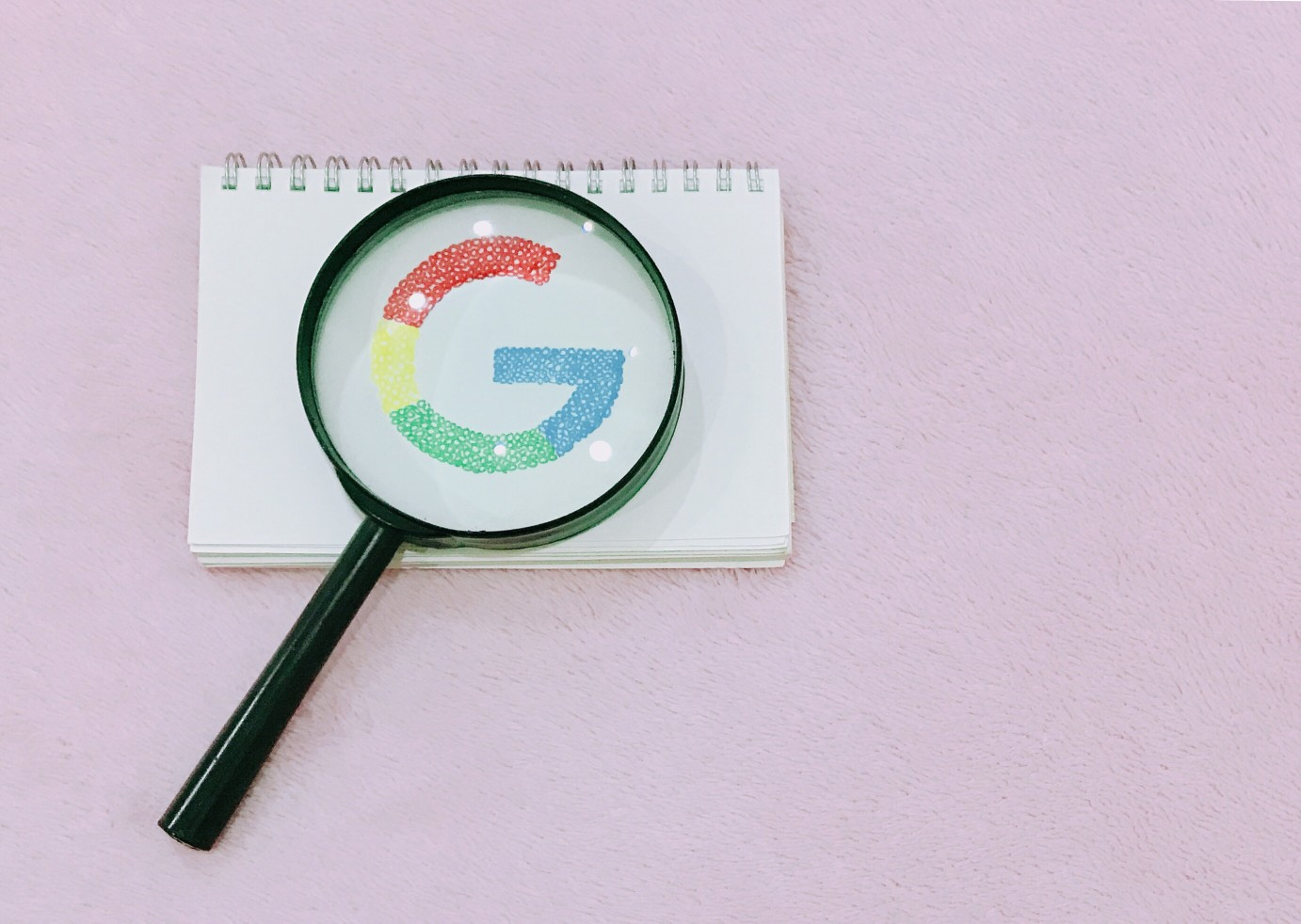 4 things you need to find out about your SEO agency