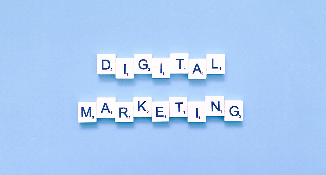 Pros and Cons of Digital Marketing for Small Business Owners