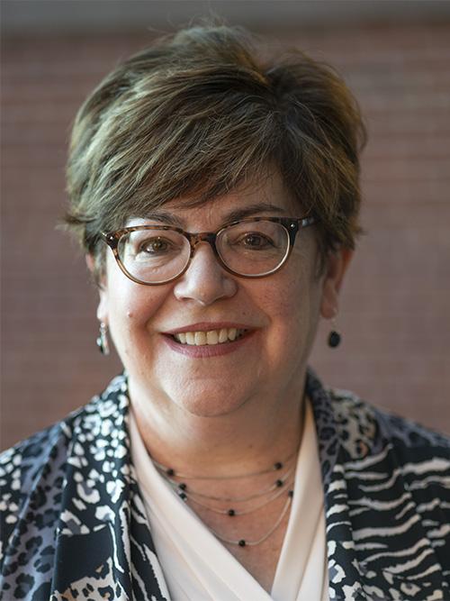 Linda Fiore
