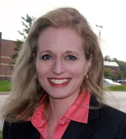 Angela Zimmann