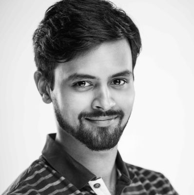 Anant is the Associate for HAX, based in Shenzhen. As associate, Anant supports the due diligence and selection process for new HAX teams, manages reporting for the HAX accelerator portfolio, and supports companies with fundraising efforts.