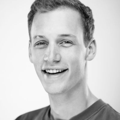 As Program Coordinator at HAX Growth in San Francisco, Ethan oversees logistics and delivery for the cohort, and assists with portfolio management, recruitment and due diligence on HAX Growth companies.