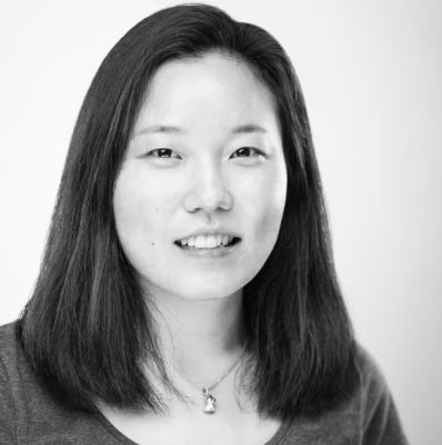As Operations Manager, Jane manages all logistics for HAX in Shenzhen.