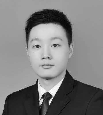 Weichang (Grant) is an analyst for HAX, working directly with HAX General Partner Cyril Ebersweiler in San Francisco. His responsibilities include deal sourcing, portfolio management and database maintenance for the fund. In addition, Weichang also works with startups in the HAX program as well as the ones already graduated from the program to support their business needs and fundraising plans.