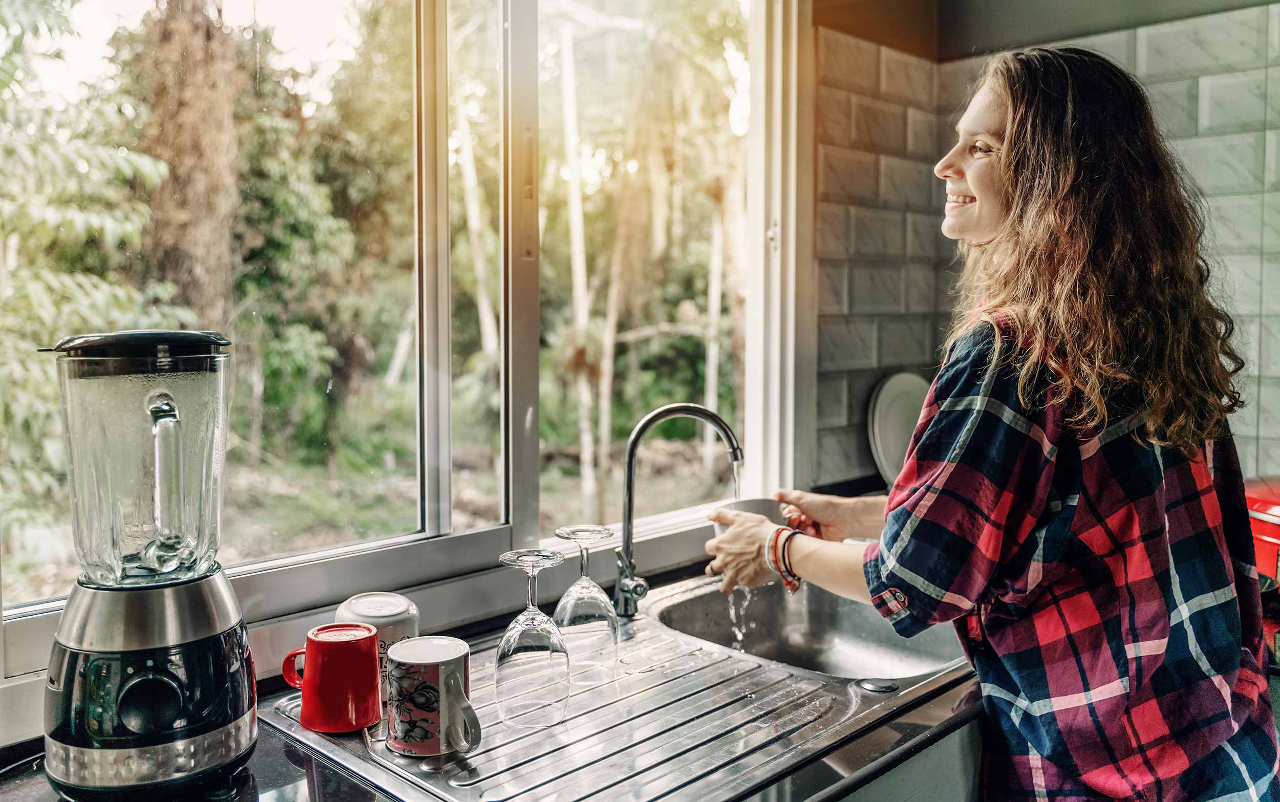 home-water-purification