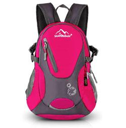 Sunhiker Small Hiking Backpack