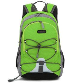 Bseach Ultra-light sport hiking backpack