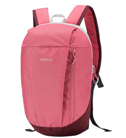 Quechua Kids Outdoor and Hiking Backpack