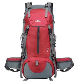 Seenlast Hiking Backpack