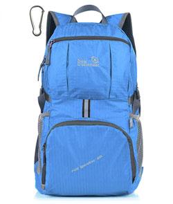 Outlander Travel Hiking Backpack