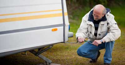 Do RVs Break Down A Lot? | Today I'm Outside