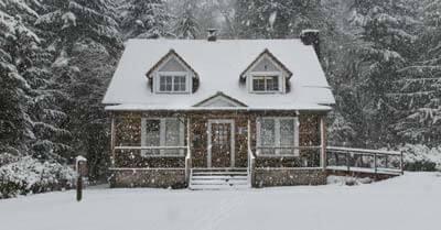 5 Best Log Cabin Kits | Today I'm Outside