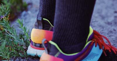10 Best Waterproof Socks for Hiking | Today I'm Outside