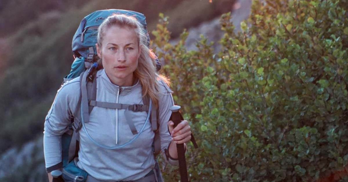 How Many Miles Should A Beginner Hike? | Today I'm Outside