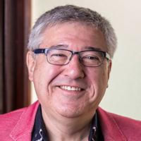 Dr Nenad Alempijevic - The Toowoomba Clinic