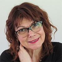 DR Snezana Alempijevic - The Toowoomba Clinic