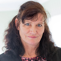 Ms Bronwyn McCullagh - The Toowoomba Clinic