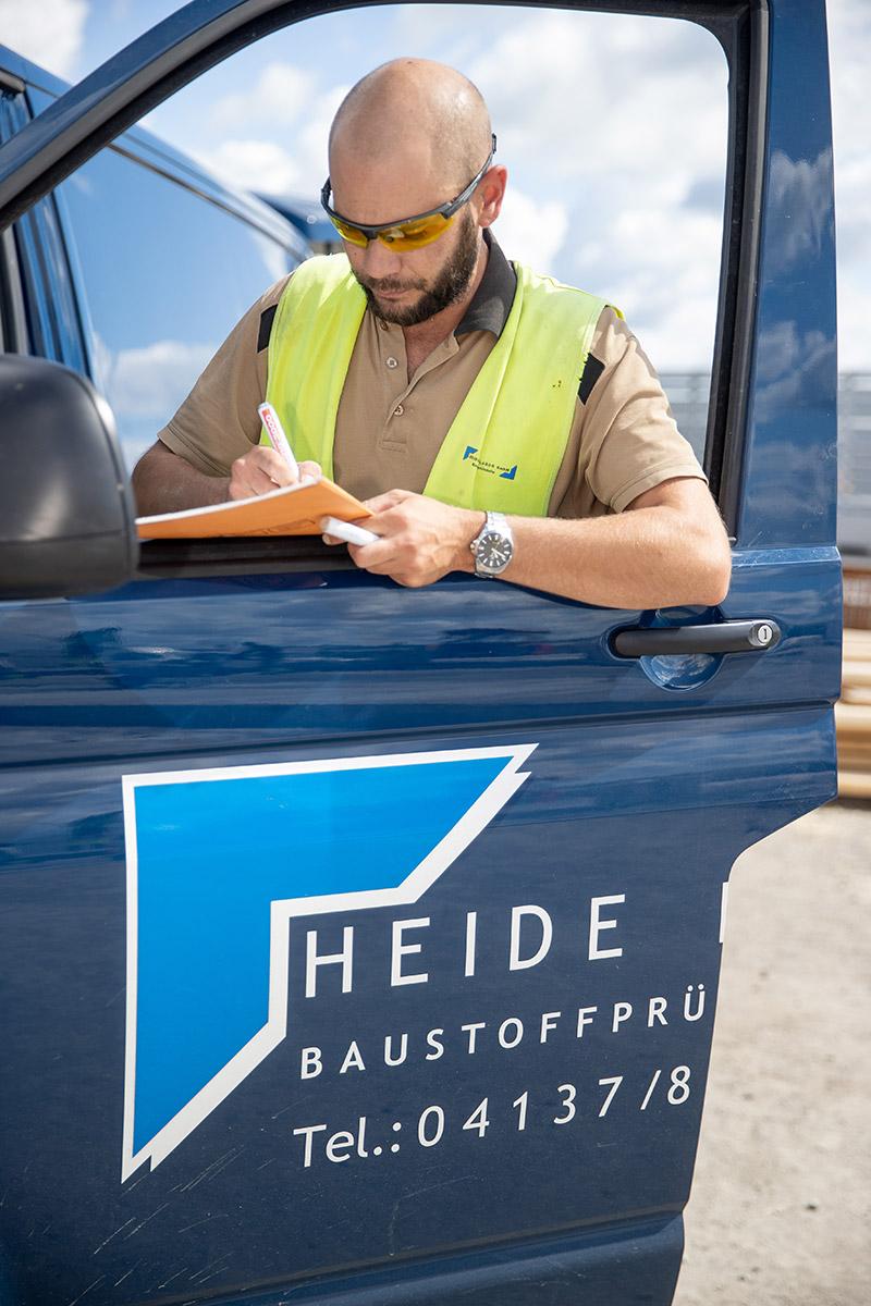 Airport Köln/Bonn wir begleiten als unabhängiges Prüflabor die Sanierung der südlichen Start- und Landebahn des Flughafens Köln/ Bonn.