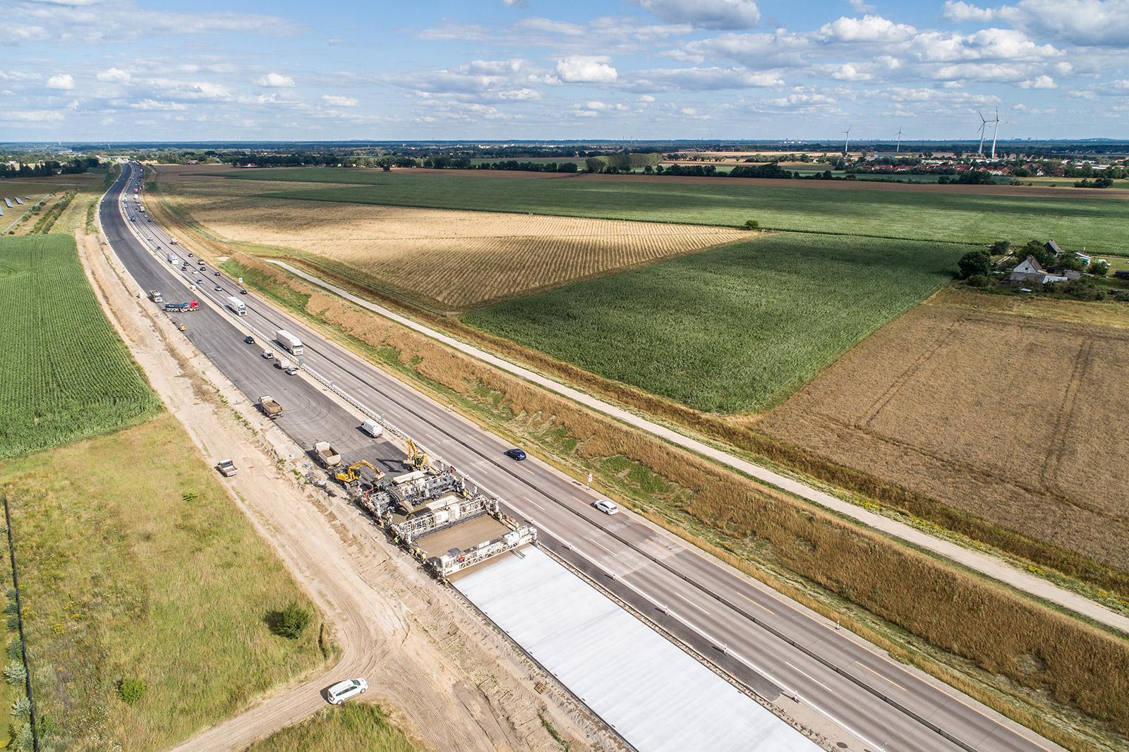 Heide Baulabor GmbH Mängel frühzeitig erkennen und  irreparablen Schäden vorbeugen