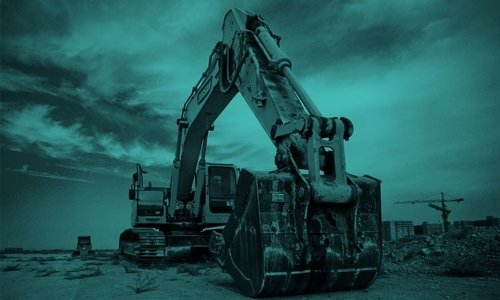 Equipment Hire Systems