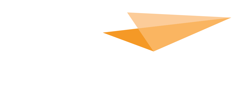 scale up logo