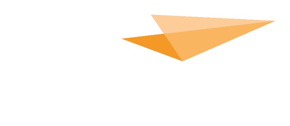 scale up logo