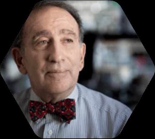 Dr. Stuart Levy