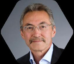 Jeffrey Stein, Ph.D.