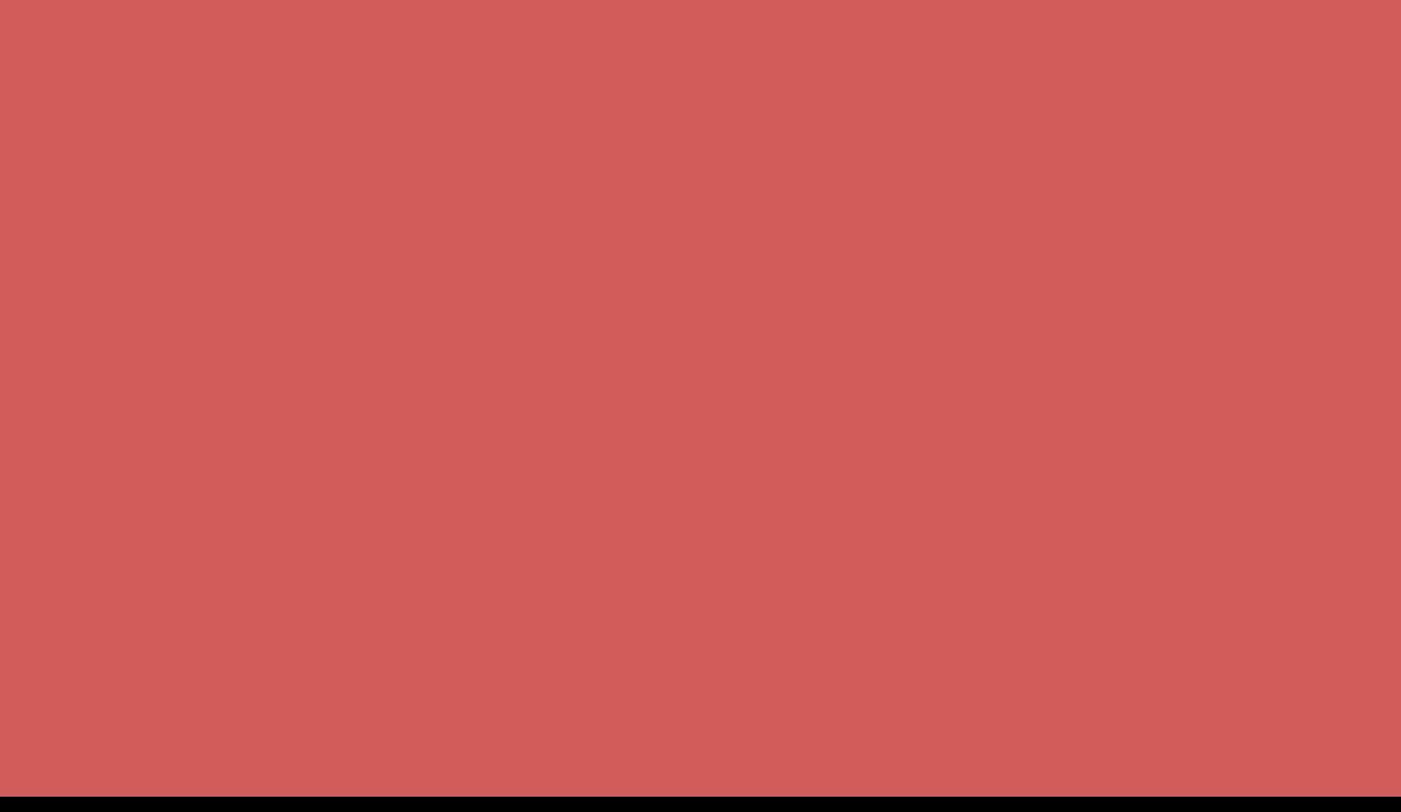 Auszeichnung des Tribeca Film Festivals, Offizielle Selektion