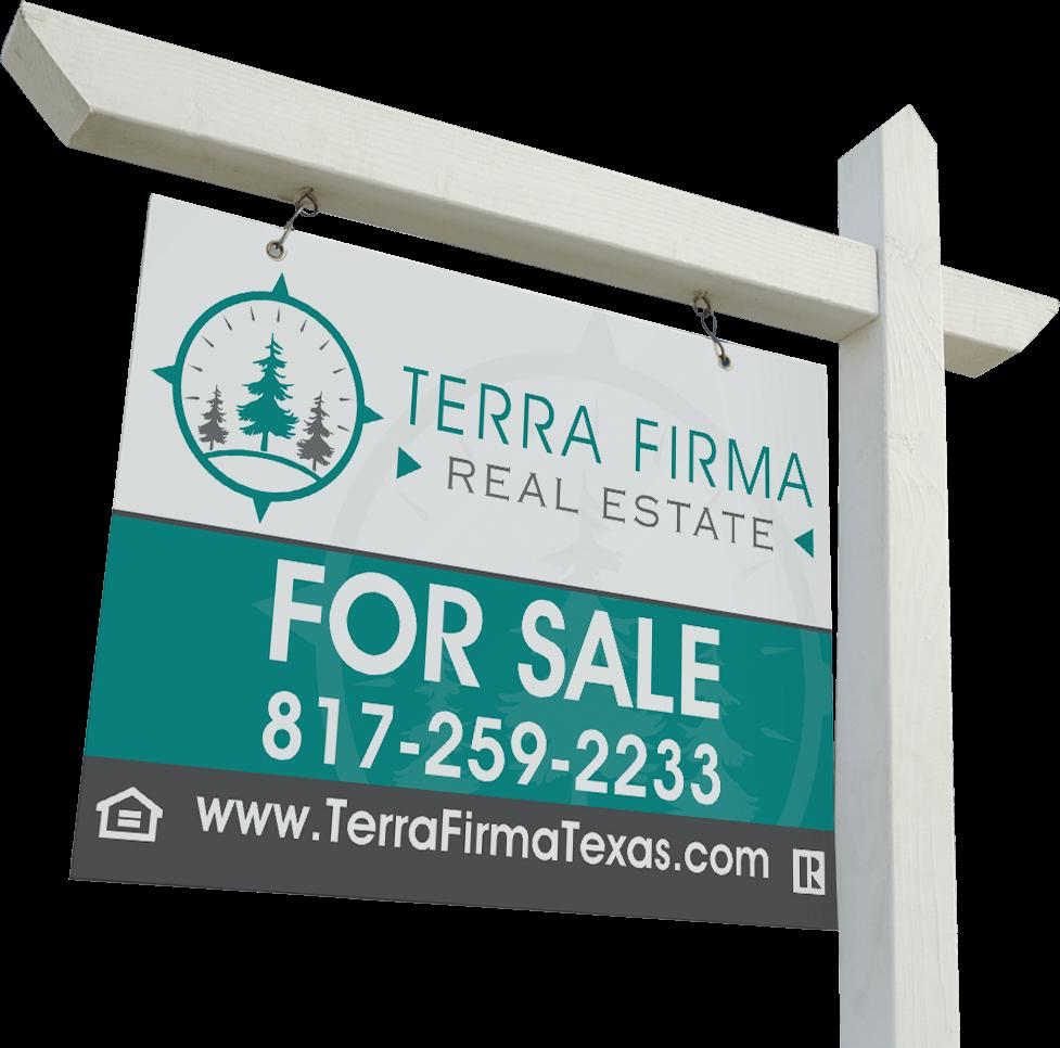 Terra Firma Real Estate