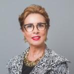 Maria Isabel Montañés