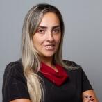 Caroline Castro